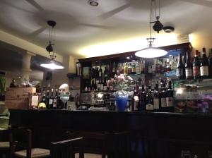 bar ai do gobbi