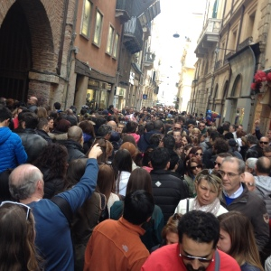 Verona Mob