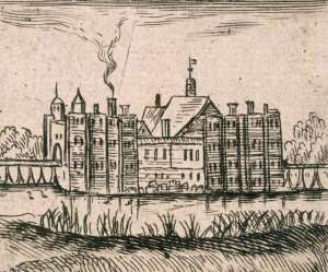 eltham-palace-west-front-1653