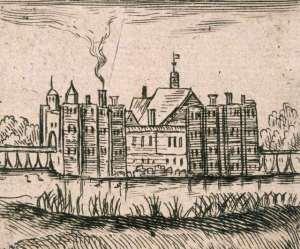 eltham-palace-west-front-1653