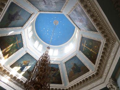 Cathedrale_de_la_Dormition_de_Tachkent_15-04