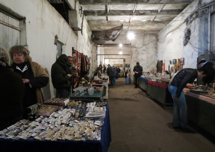 yangiabad-bazar1